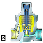 TB9N-2