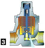 TB9N-3